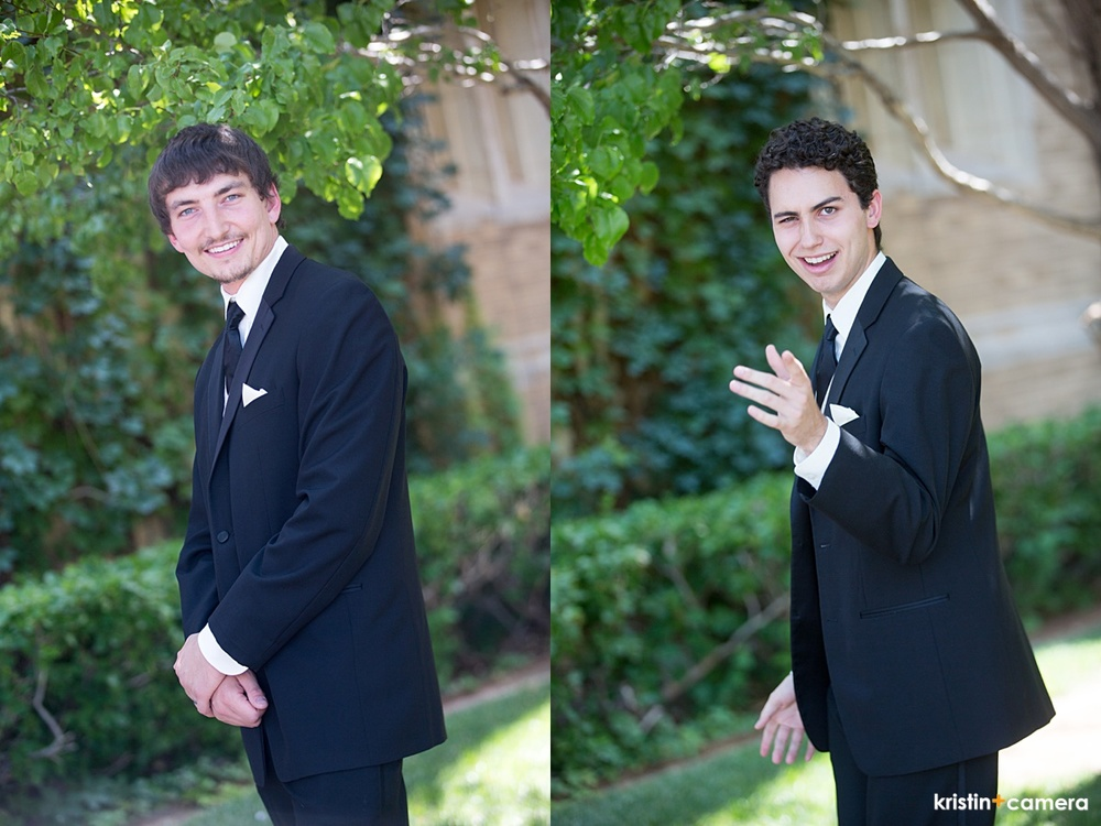 Lubbock-Wedding-Photographer-Watson-Building-0026.JPG