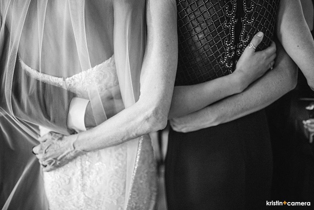 Lubbock-Wedding-Photographer-Watson-Building-0027.JPG