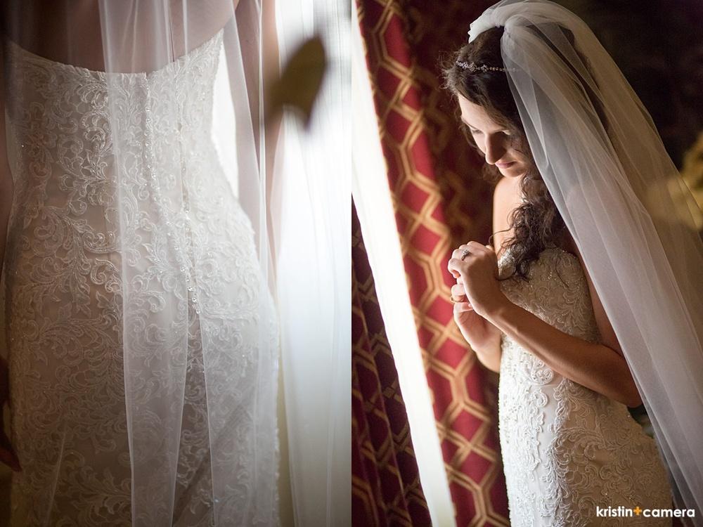 Lubbock-Wedding-Photographer-Watson-Building-0028.JPG