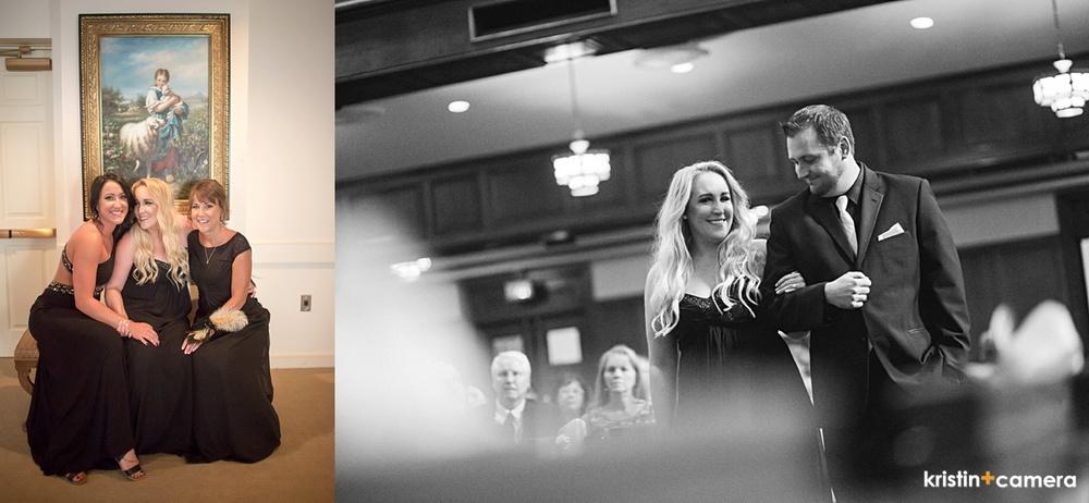 Lubbock-Wedding-Photographer-Watson-Building-0030.JPG