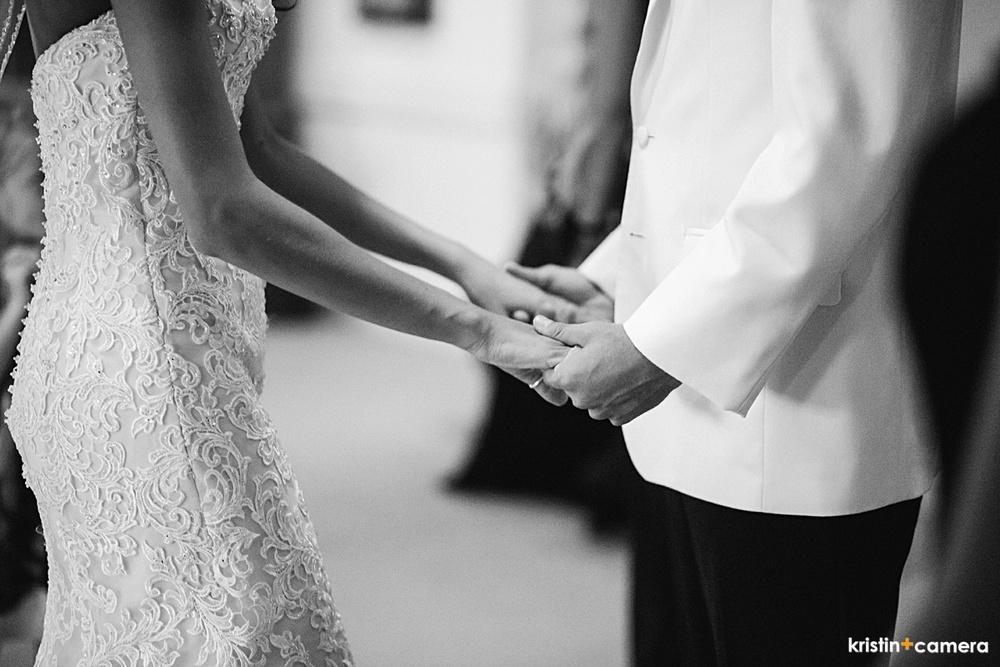 Lubbock-Wedding-Photographer-Watson-Building-0029.JPG