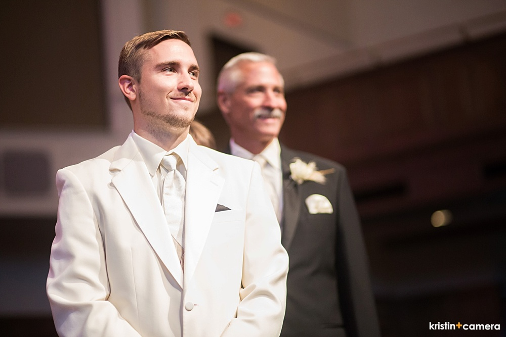 Lubbock-Wedding-Photographer-Watson-Building-0031.JPG