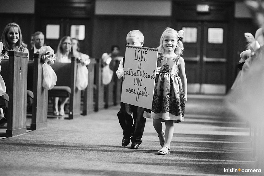 Lubbock-Wedding-Photographer-Watson-Building-0032.JPG