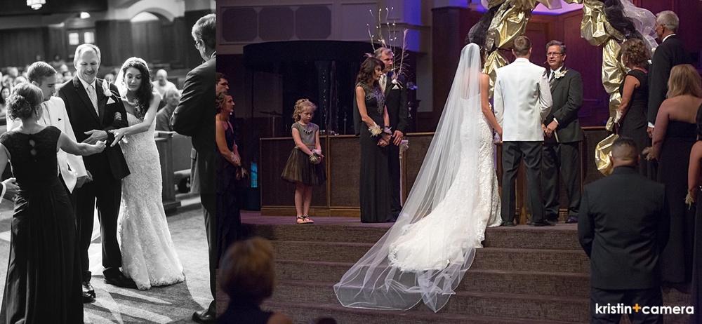 Lubbock-Wedding-Photographer-Watson-Building-0035.JPG