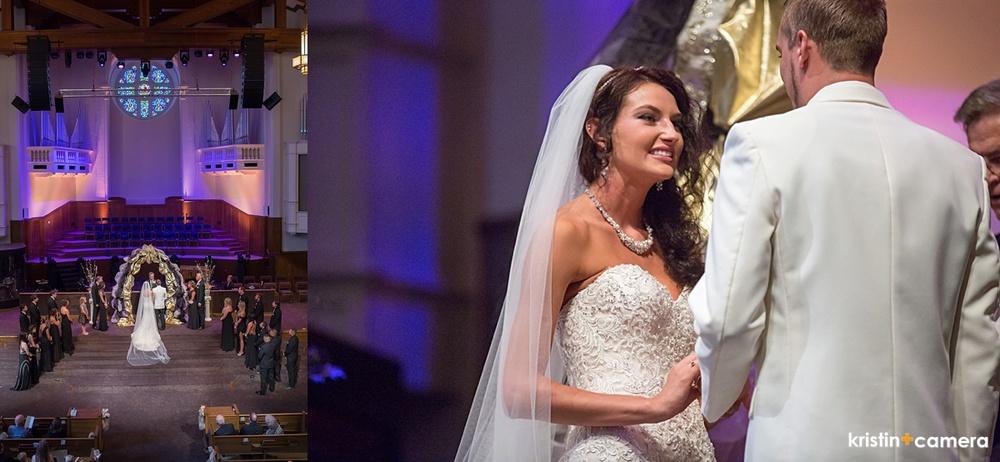 Lubbock-Wedding-Photographer-Watson-Building-0036.JPG