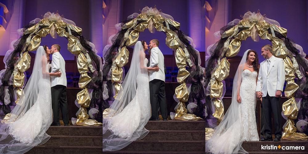 Lubbock-Wedding-Photographer-Watson-Building-0038.JPG