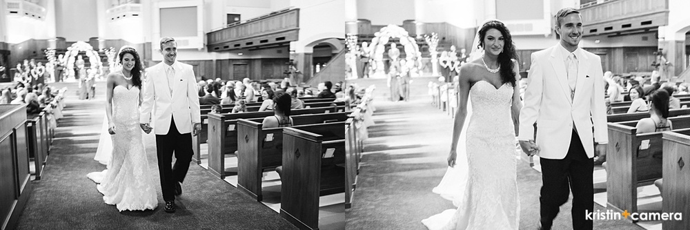 Lubbock-Wedding-Photographer-Watson-Building-0039.JPG