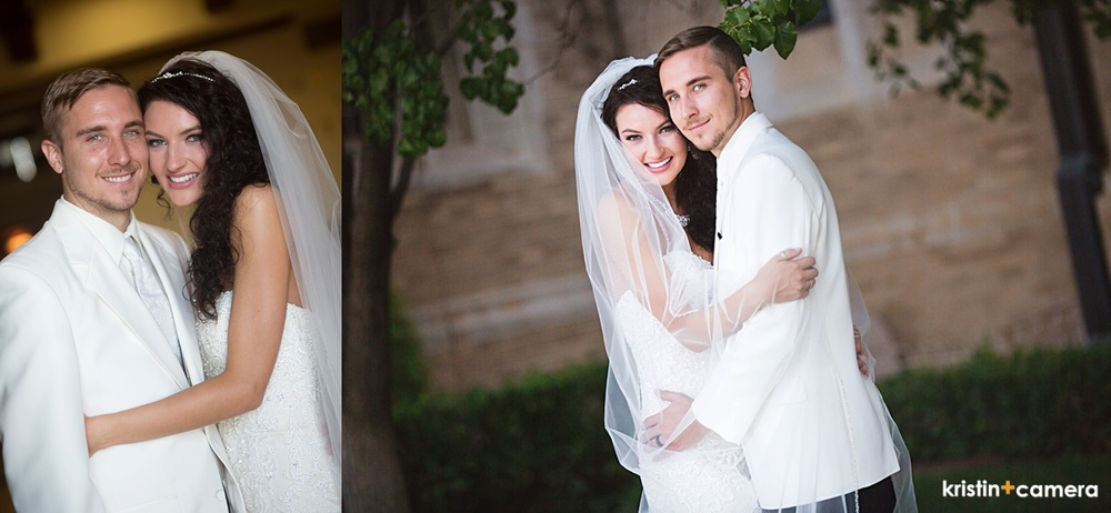 Lubbock-Wedding-Photographer-Watson-Building-0041.JPG