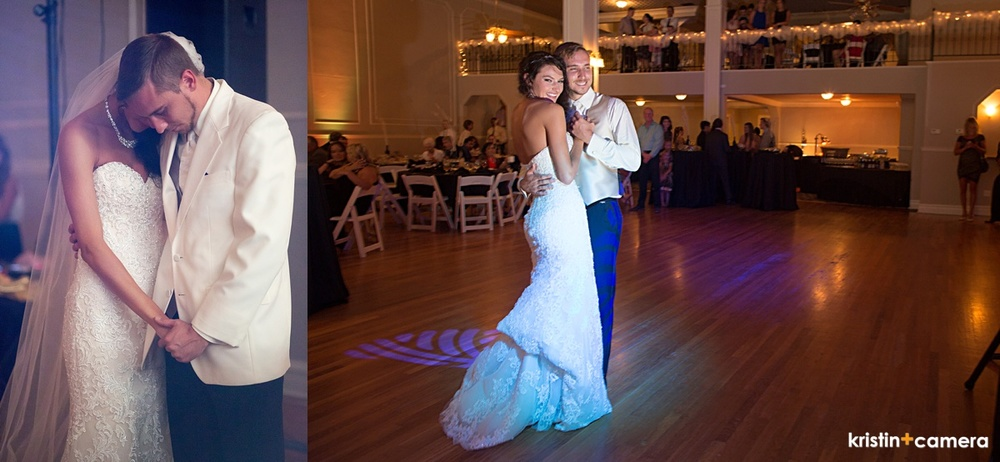 Lubbock-Wedding-Photographer-Watson-Building-0042.JPG