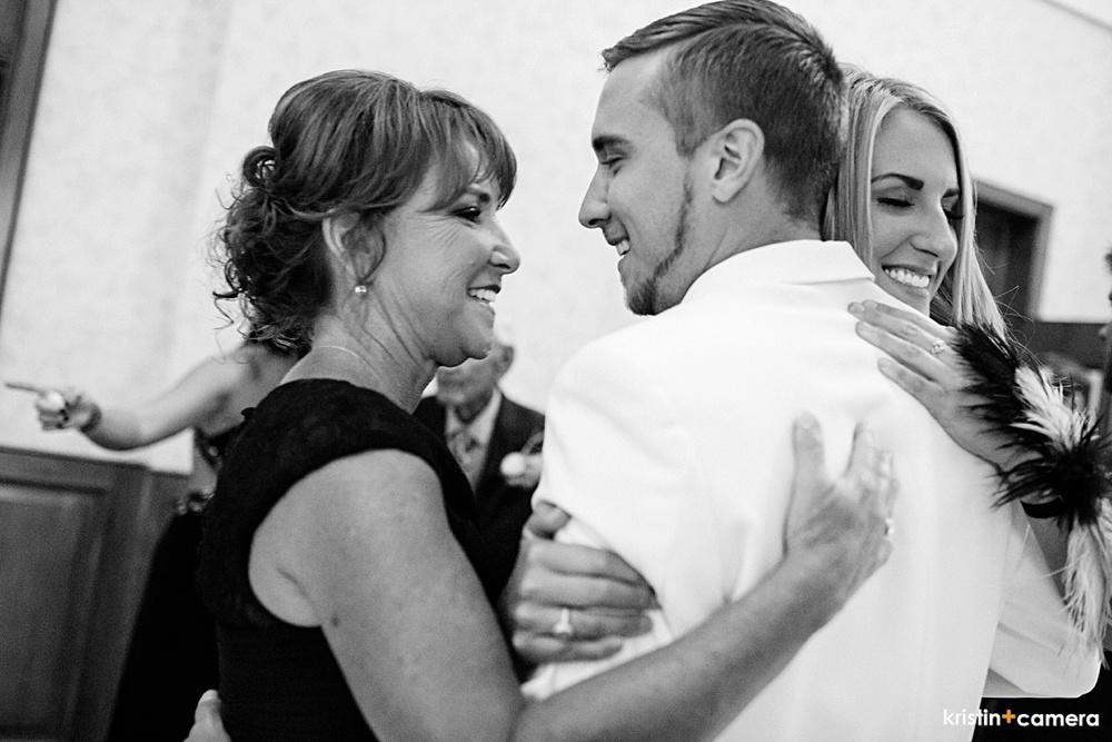 Lubbock-Wedding-Photographer-Watson-Building-0040.JPG