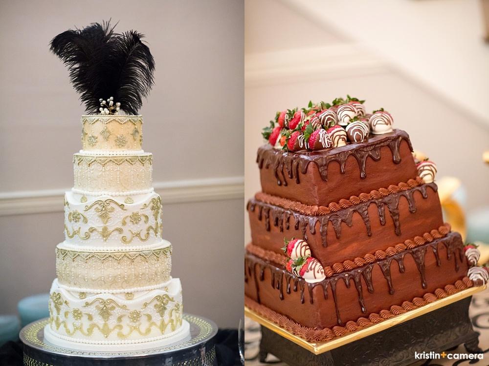 Lubbock-Wedding-Photographer-Watson-Building-0043.JPG