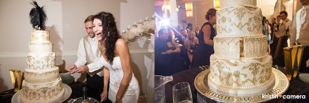 Lubbock-Wedding-Photographer-Watson-Building-0045.JPG