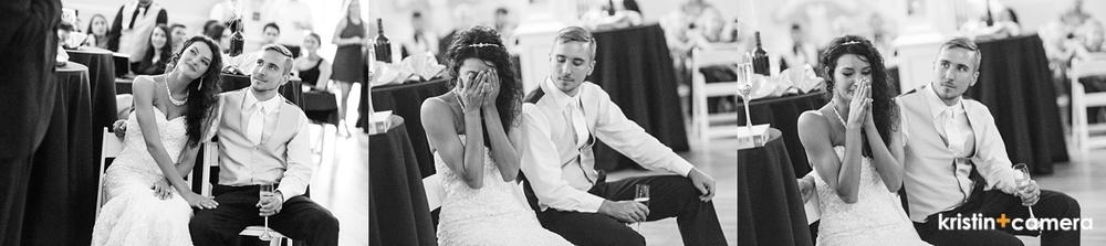 Lubbock-Wedding-Photographer-Watson-Building-0047.JPG