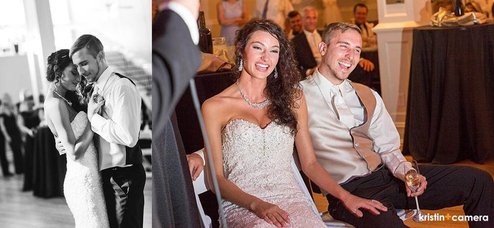Lubbock-Wedding-Photographer-Watson-Building-0046.JPG
