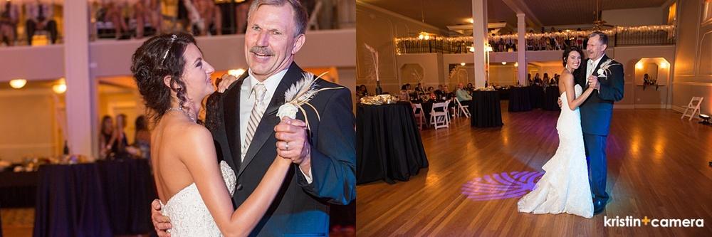 Lubbock-Wedding-Photographer-Watson-Building-0048.JPG