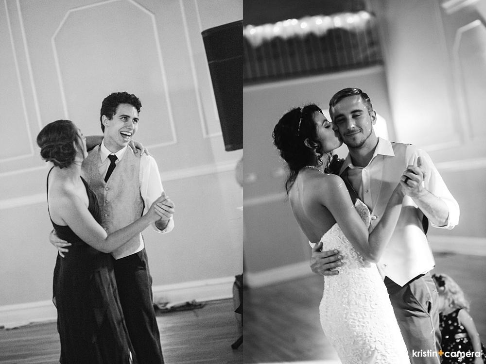 Lubbock-Wedding-Photographer-Watson-Building-0056.JPG