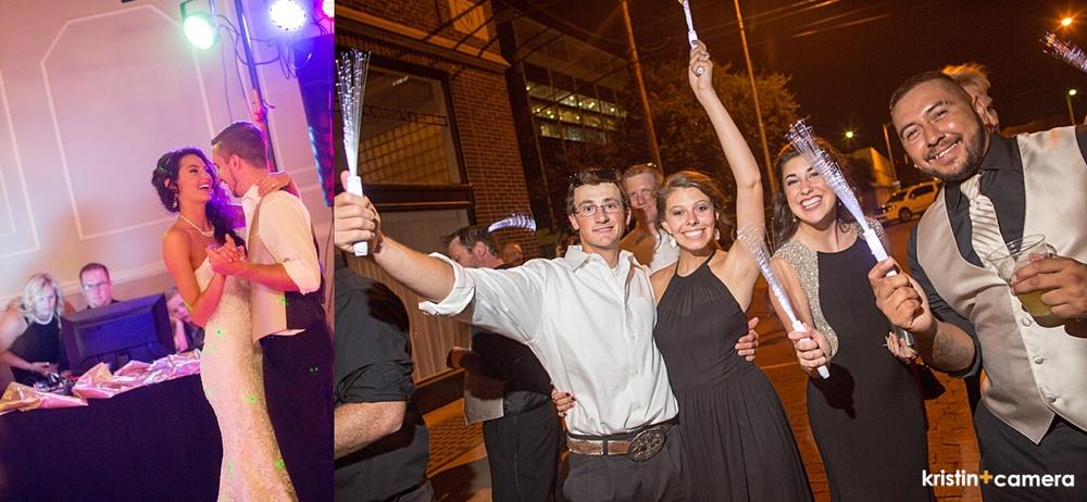 Lubbock-Wedding-Photographer-Watson-Building-0057.JPG