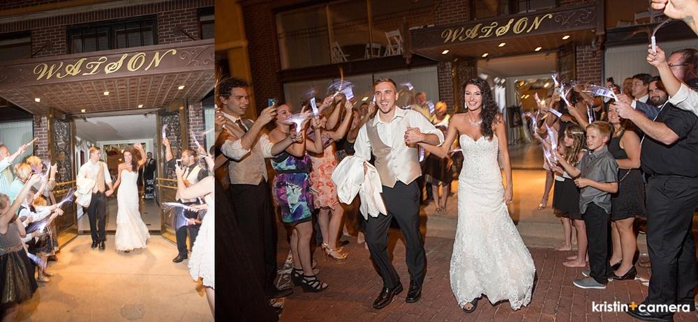 Lubbock-Wedding-Photographer-Watson-Building-0058.JPG