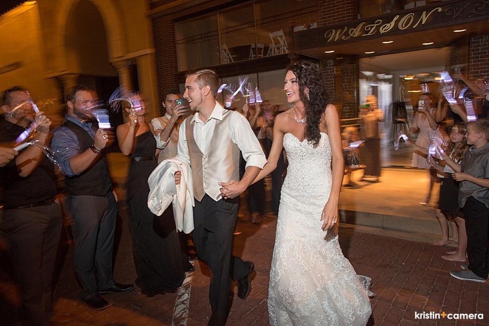 Lubbock-Wedding-Photographer-Watson-Building-0059.JPG