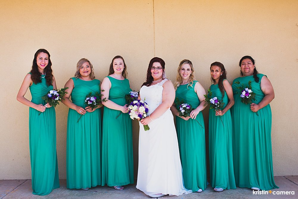 Lubbock-Wedding-Photographer-0745.JPG