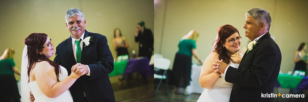 Lubbock-Wedding-Photographer-0778.JPG