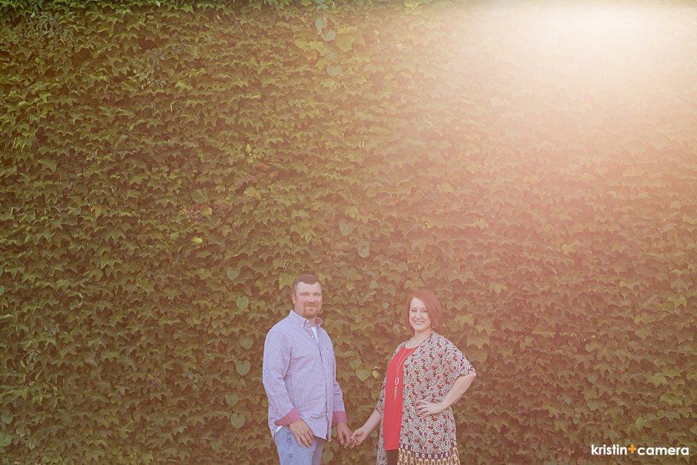 Lubbock-Wedding-Photographer-0092.JPG