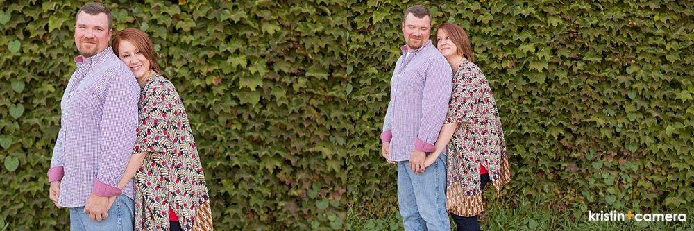 Lubbock-Wedding-Photographer-0093.JPG