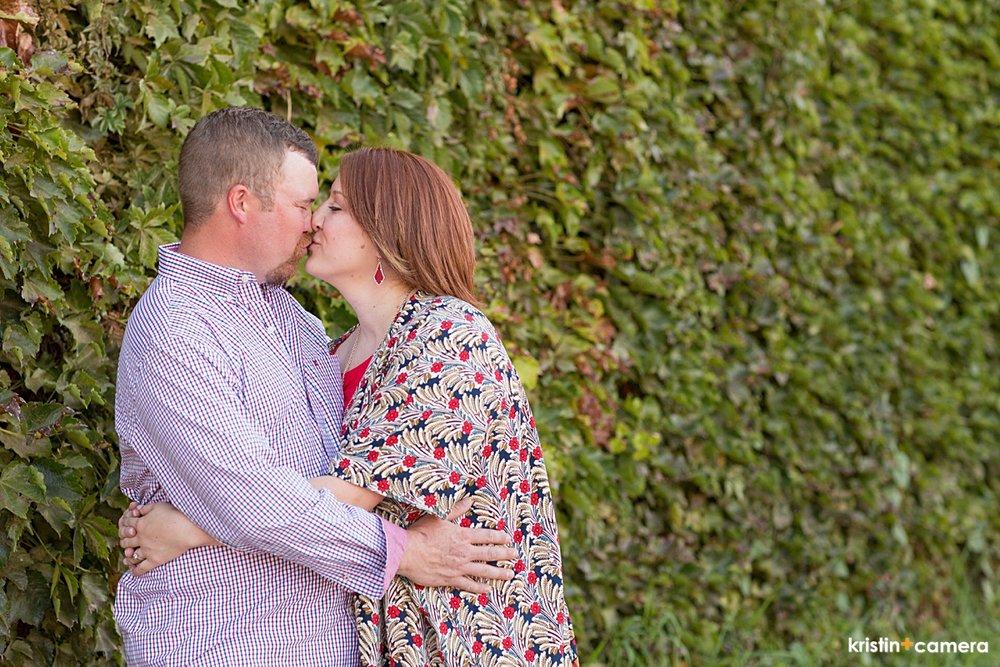 Lubbock-Wedding-Photographer-0094.JPG