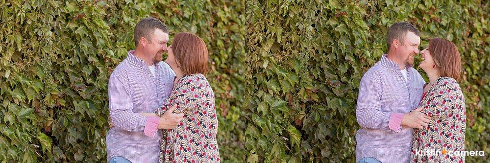 Lubbock-Wedding-Photographer-0095.JPG