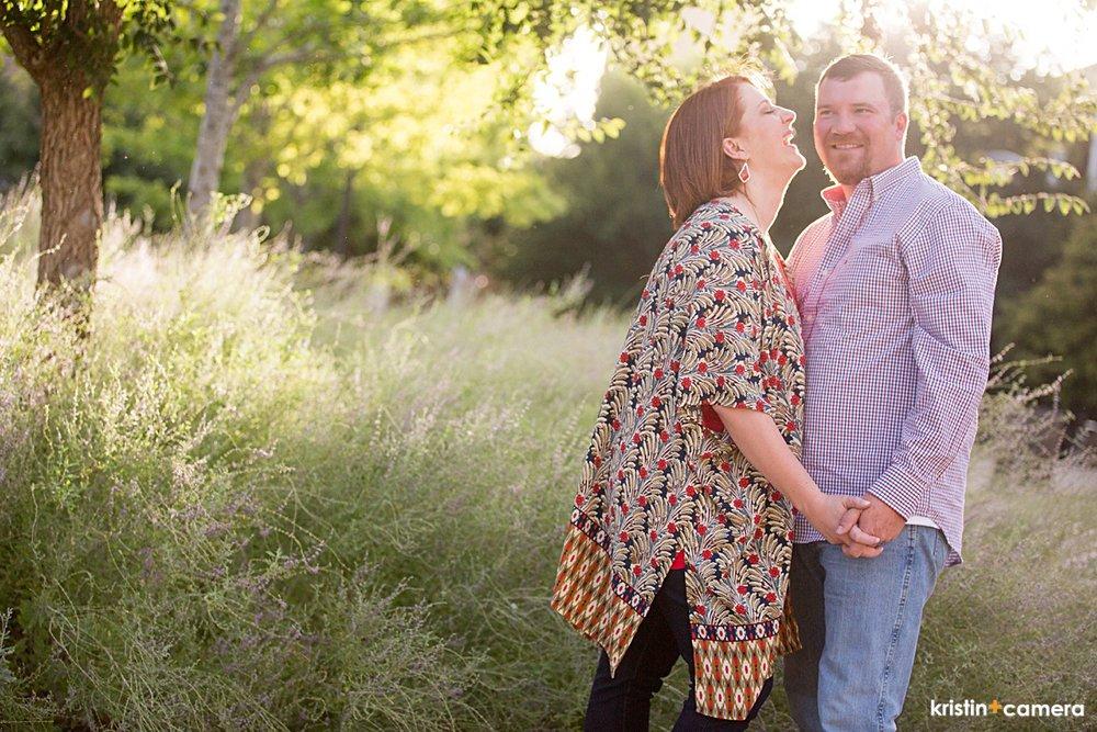Lubbock-Wedding-Photographer-0097.JPG