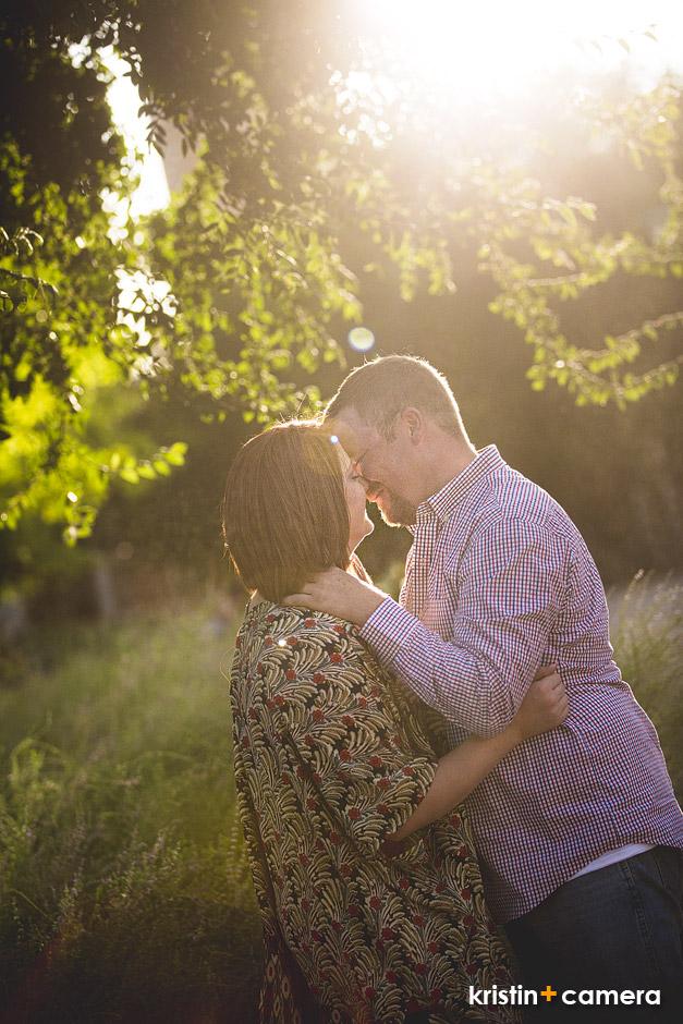 Lubbock-Wedding-Photographer-0099.JPG