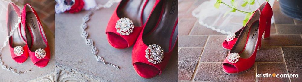 Lubbock-Wedding-Photographer-0002-Graft-Boyd.JPG