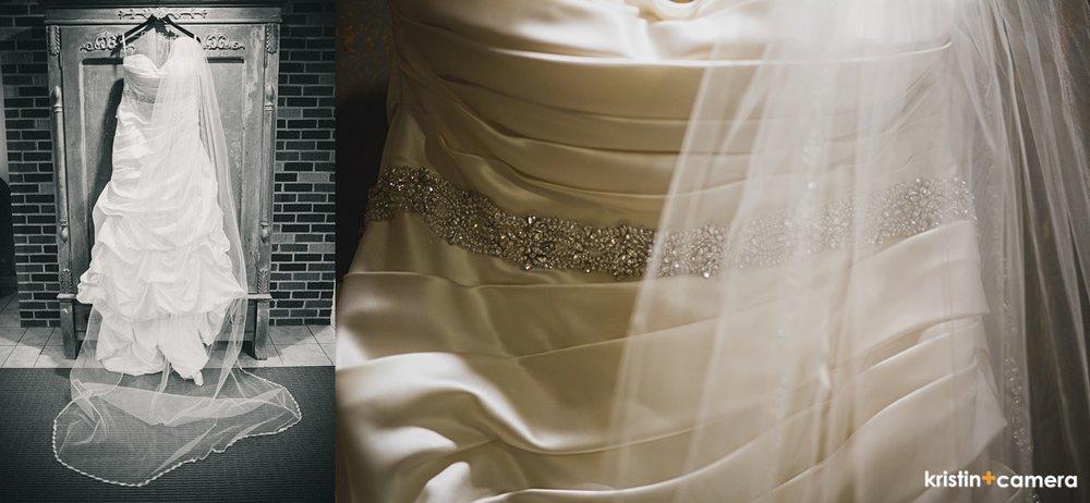 Lubbock-Wedding-Photographer-0001-Graft-Boyd.JPG