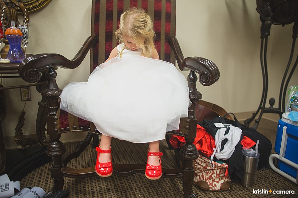 Lubbock-Wedding-Photographer-0009-Graft-Boyd.JPG