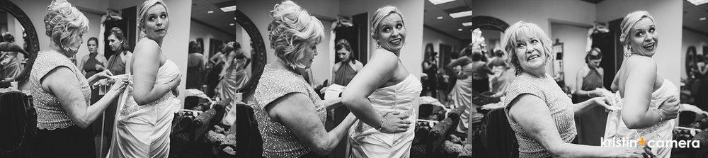 Lubbock-Wedding-Photographer-0011-Graft-Boyd.JPG