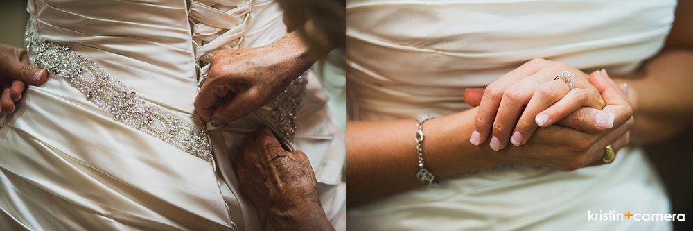 Lubbock-Wedding-Photographer-0012-Graft-Boyd.JPG