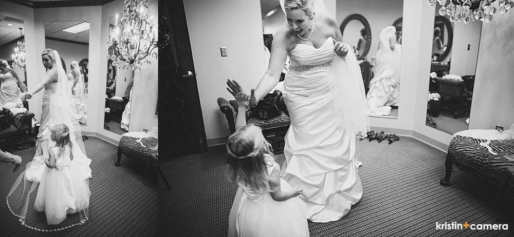 Lubbock-Wedding-Photographer-0014-Graft-Boyd.JPG