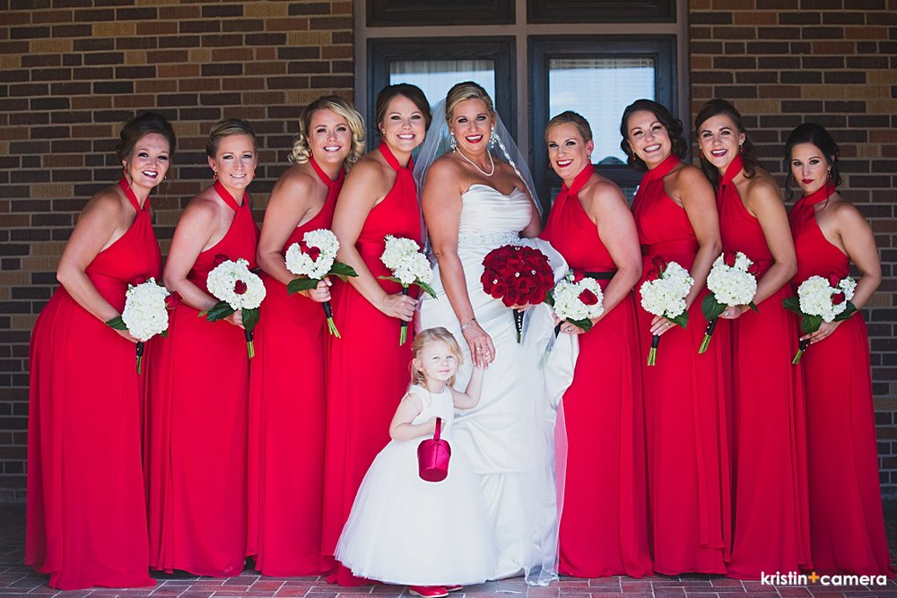 Lubbock-Wedding-Photographer-0015-Graft-Boyd.JPG