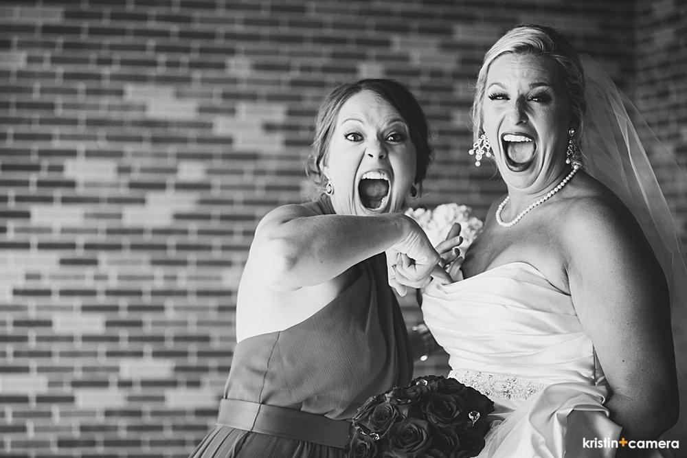 Lubbock-Wedding-Photographer-0016-Graft-Boyd.JPG