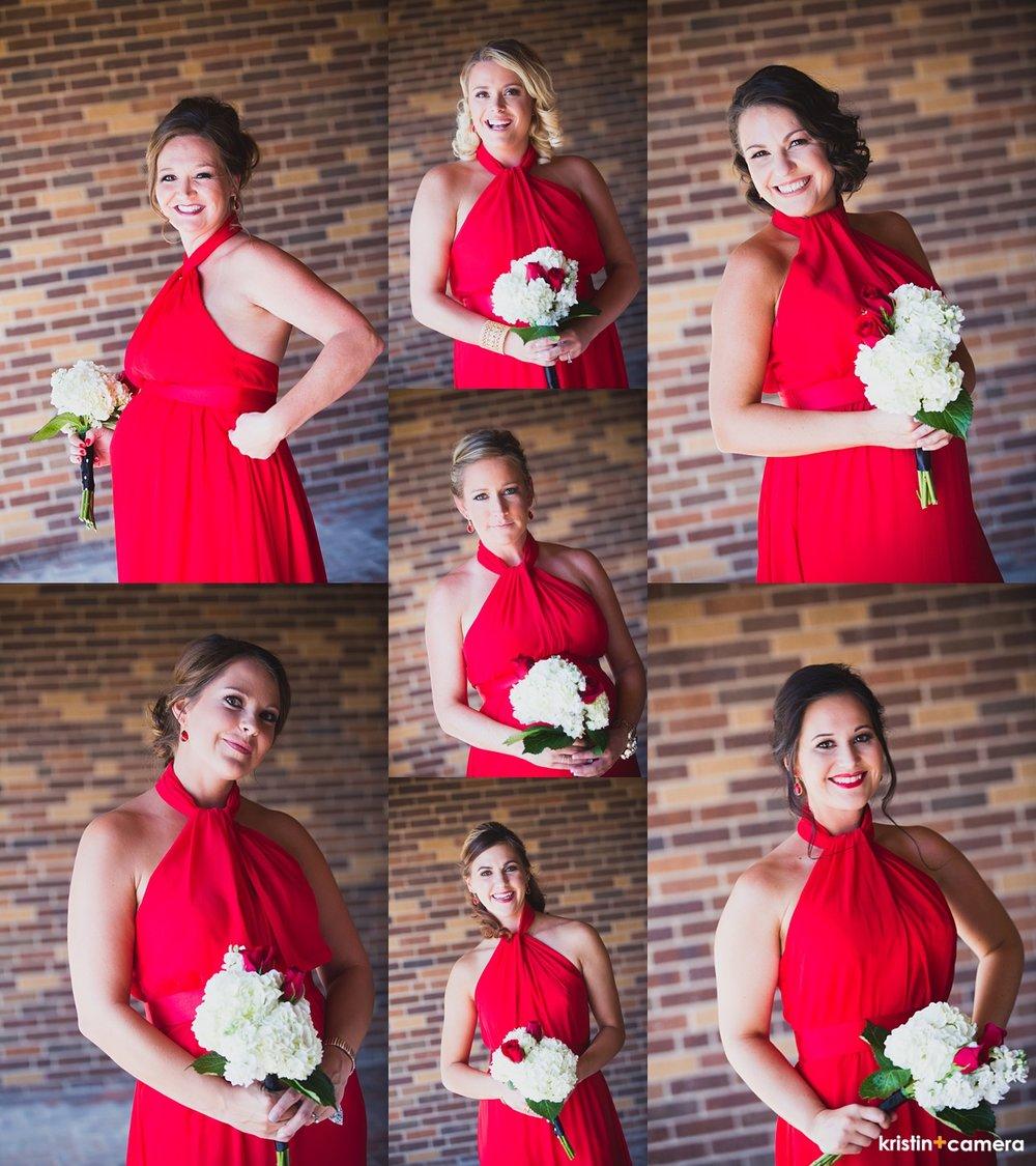 Lubbock-Wedding-Photographer-0017-Graft-Boyd.JPG