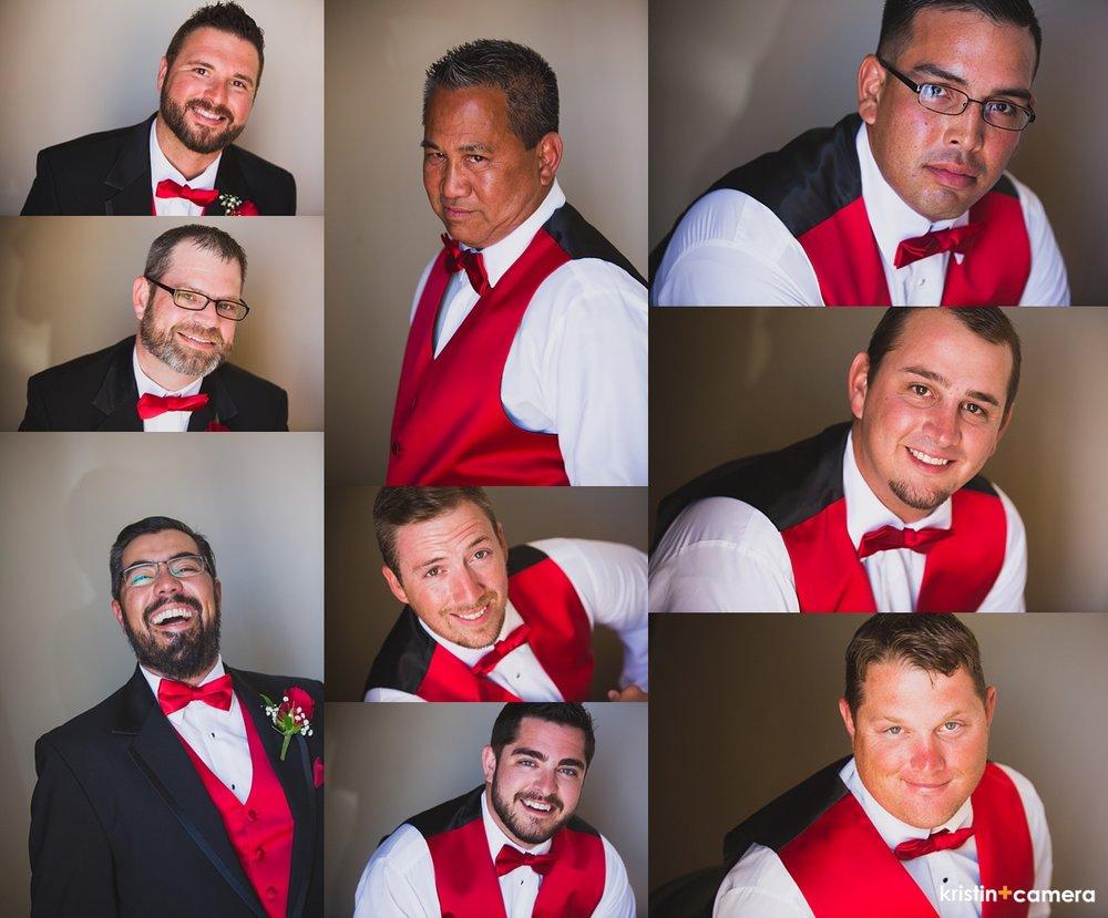 Lubbock-Wedding-Photographer-0018-Graft-Boyd.JPG