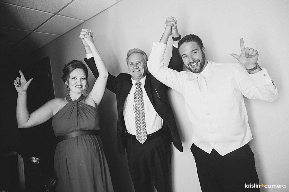 Lubbock-Wedding-Photographer-0020-Graft-Boyd.JPG