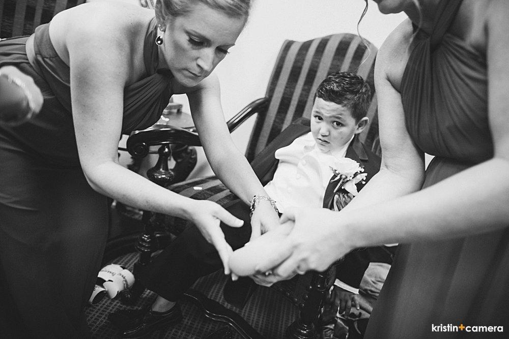 Lubbock-Wedding-Photographer-0021-Graft-Boyd.JPG