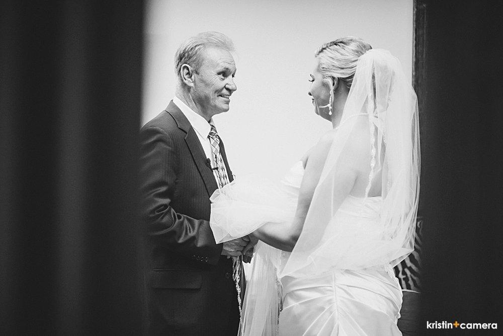 Lubbock-Wedding-Photographer-0022-Graft-Boyd.JPG