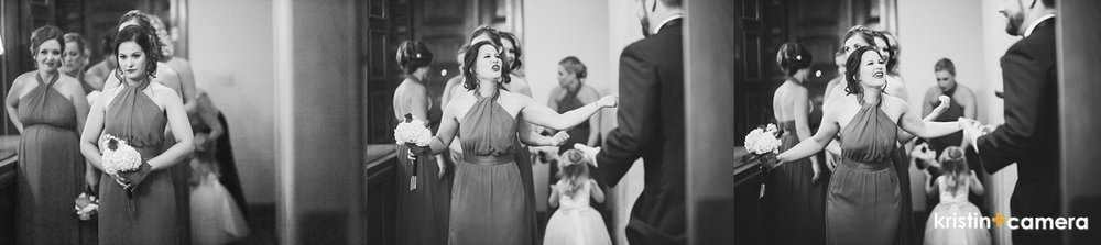 Lubbock-Wedding-Photographer-0023-Graft-Boyd.JPG