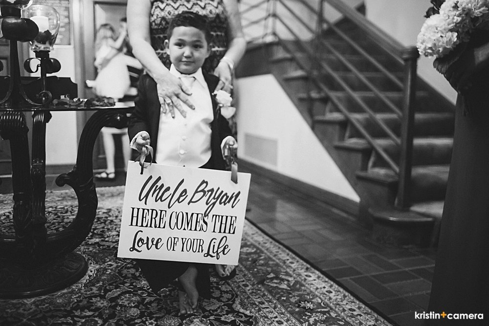 Lubbock-Wedding-Photographer-0025-Graft-Boyd.JPG