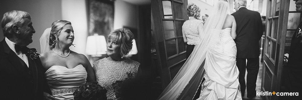 Lubbock-Wedding-Photographer-0026-Graft-Boyd.JPG