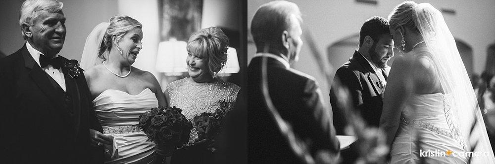 Lubbock-Wedding-Photographer-0027-Graft-Boyd.JPG