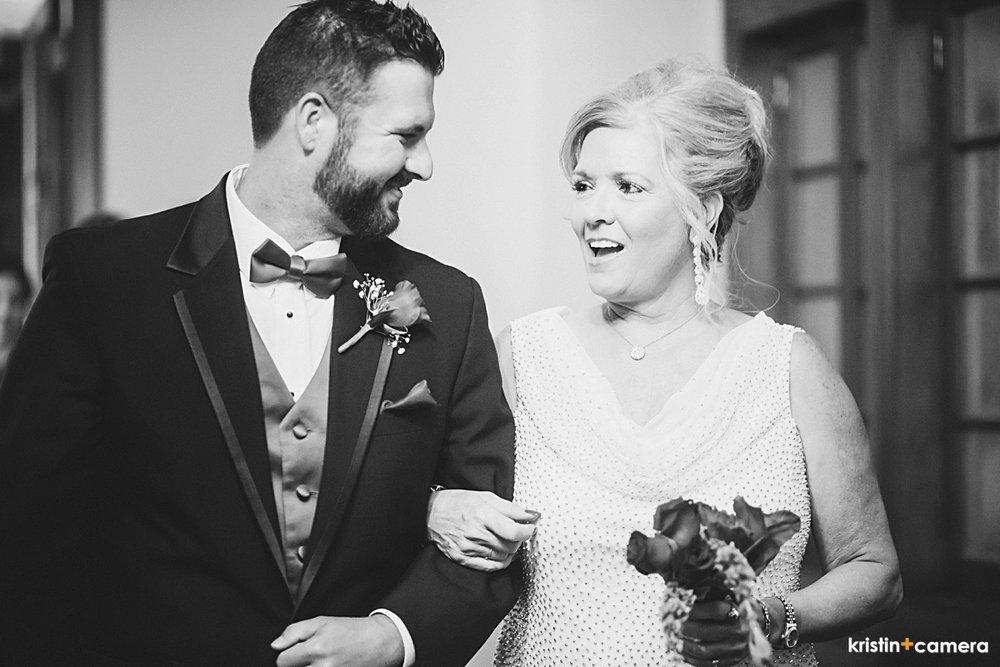 Lubbock-Wedding-Photographer-0024-Graft-Boyd.JPG
