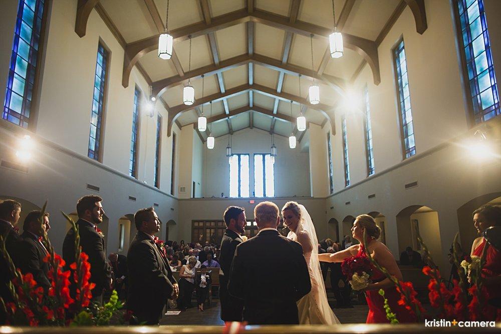 Lubbock-Wedding-Photographer-0028-Graft-Boyd.JPG